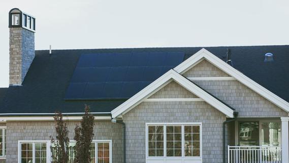 Solar Consultant in Orange County